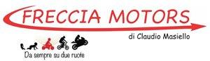 Freccia Motors Logo
